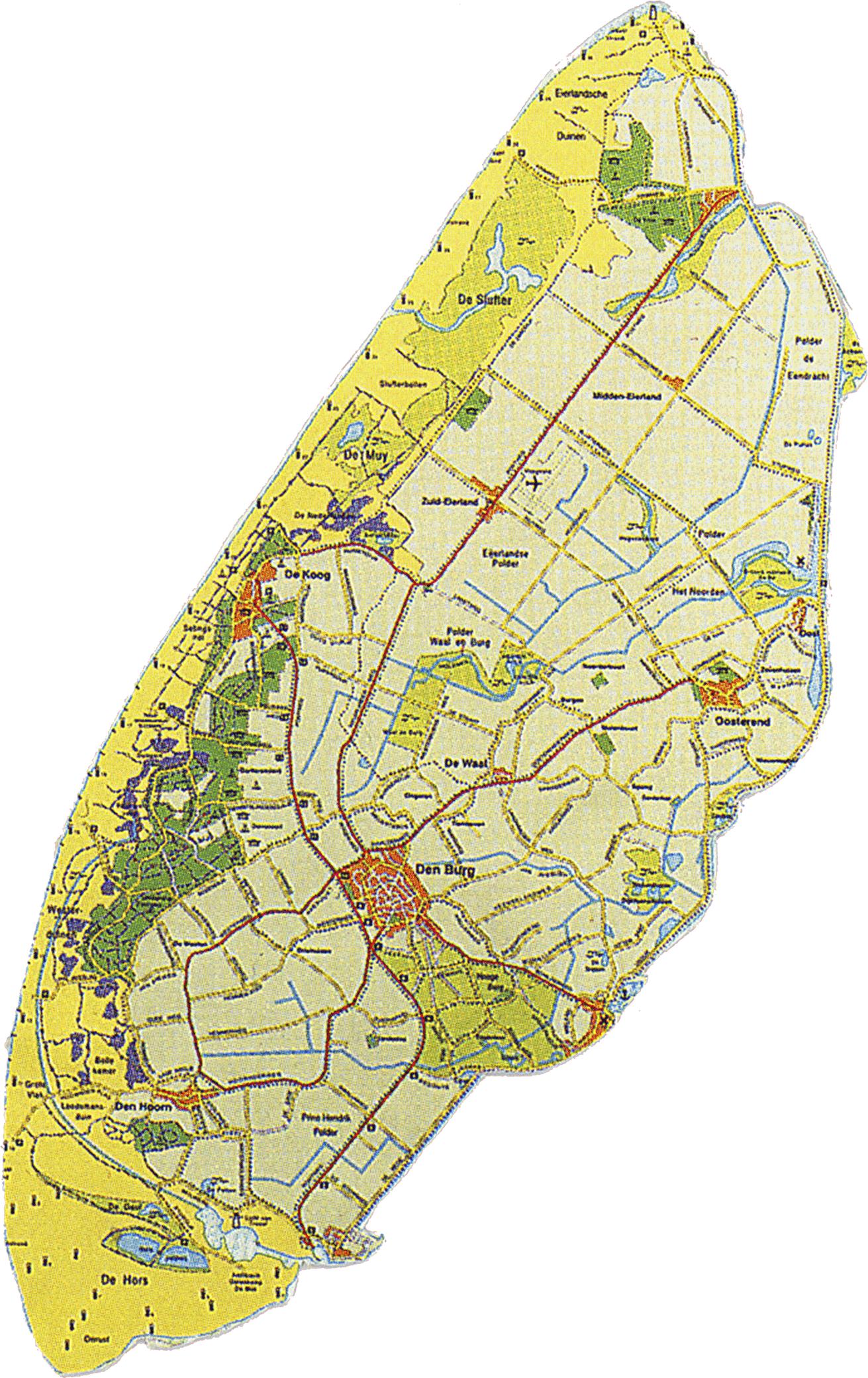 texel karte WestWind Texel Hymne   Home
